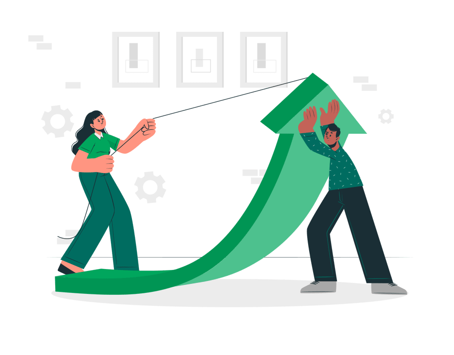 product management application